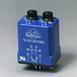 R-K Electronics CLRB-115A-2-10M-1H