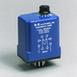 R-K Electronics COB-115A-2-1