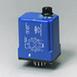 R-K Electronics CSB-115A-2-10S