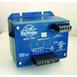 R-K Electronics QPB-230A