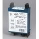R-K Electronics SVTR-24D-A2C