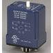 R-K Electronics TVM-400-21-2002