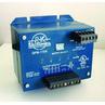 R-K Electronics Circuit Board Relays - Holder