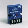 R-K Electronics Din Rail Mount