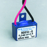 R-K Electronics Timing Relays - Accessories