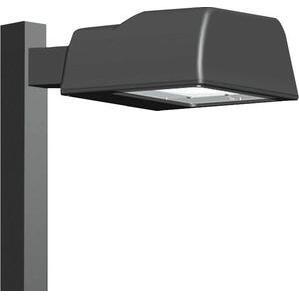RAB ALH400PSQ 400 Watt Metal Halide Area Light, 120-277V