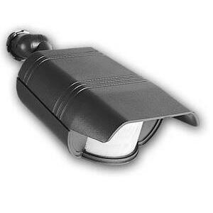 RAB GT500 Gotcha Sensor, 500W