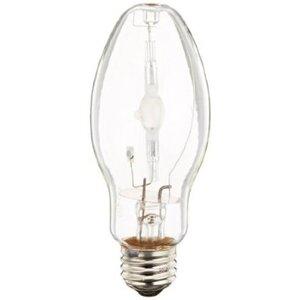 RAB LMH100 Metal Halide Lamp, ED17, 100W