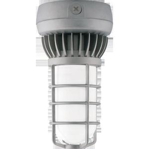 RAB VXLED26DG VAPORPROOF LED 26W