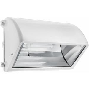 RAB WP2CH150PSQW Rab Wp2ch150psqw Wallpack 150w Mh P