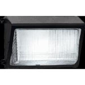 RAB WP2F84 84W Fluorescent Wallpack