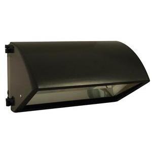 RAB WP3CSC250QT/PC Rab Wp3csc250qt/pc Wallpack 250w Hp