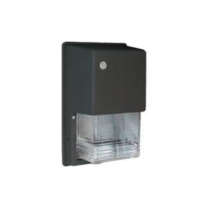 RAB WPTGHH50/PC TALLPACK 50W MH