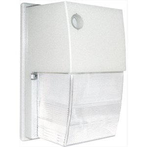 RAB WPTS70W 70W HPS Wallpack, Tall