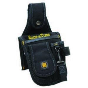 Rack-A-Tiers 43015 Mini Pocket Pro Tool Holder