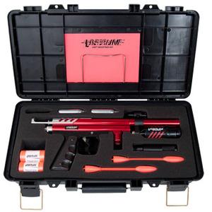 Rack-A-Tiers 83000 Laserline Kit