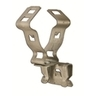 Rack-A-Tiers Clips, Clamps, Hangers