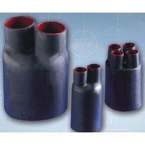 Raychem CBR-6-2-A(B3) CBR-6-2-A