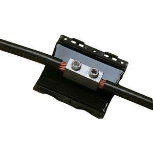 Raychem CPGI-GILS-4/0 Splice Kit, In-Line Series, Water Resistant for 1000V Power Cable
