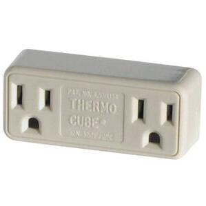 Raychem TC-3 ThermoCube Thermostat