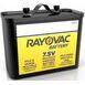 Rayovac 903C