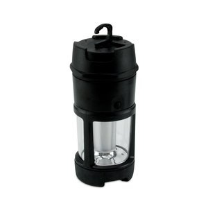 Rayovac DIY3DLN-BC Indestructible Lantern