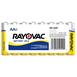 Rayovac HD-AAF