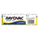 Rayovac HD-CF