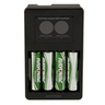 Rayovac Chargers - Battery