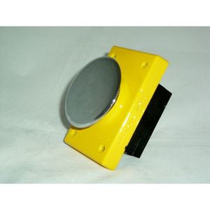Rees 04957-012 PUSH BUTTON