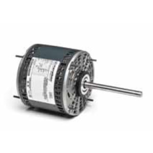Regal-Beloit 5KCP39GGS214S RGB 5KCP39GGS214S 1/5HP MOTOR