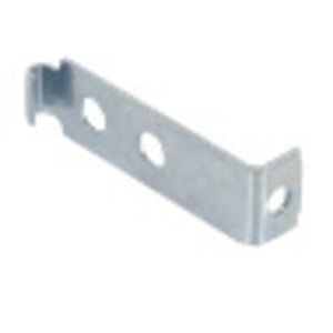 Regal-Beloit M302C920113 Capacitor Mounting Bracket, Oval, 2 Pcs Required
