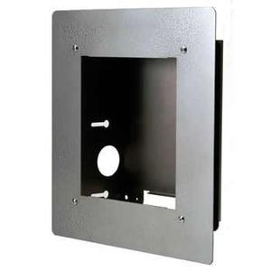 Reliance Controls KF06 Flush Mount Kit