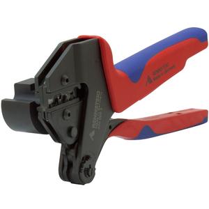 Rennsteig Tools R624-006-3-1 MULTI-CONTACT