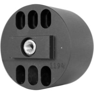 Rennsteig Tools R624-1194-0-01 Locator for Amphenol H4 Solar Contacts