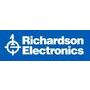 Richardson Electronicslogo