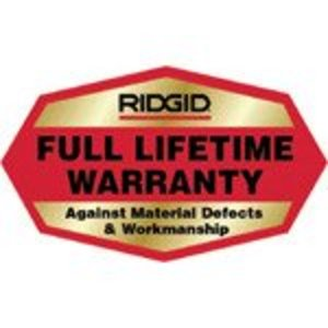 Ridgid Tool 16703 Chain Vise,ridgid,pipe Capacity: 1/8 - 2-1/2 In