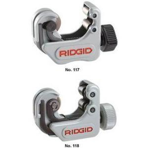 Ridgid Tool 32975 Close Quarters Tube Cutter