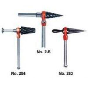 Ridgid Tool 34945 Rdg 34945 Pipe Reamer,ridgid,str Ra