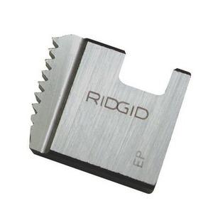 Ridgid Tool 37935 Dies, 12r 1-1/2 Npt Hs Ss