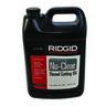 Ridgid Tool Oil Cutting Products