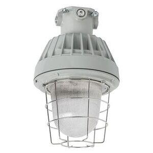 Rig-A-Lite SXPJ11L2UGGP Explosionproof LED Area Lighting, 96 Watt, 120-277V