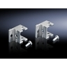 Rittal Fasteners, Clamps & Mounting Brackets