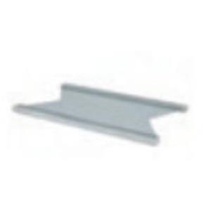 Roxtec EXASP0001200021 Stayplate, 120 mm, Galvanized Steel