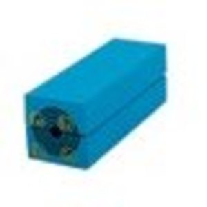 Roxtec EXRM00100201000 Module, 20 mm, Non-Metallic