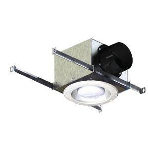 S&P VLH-100 VNET LIGHT WITH PAR30