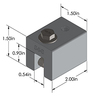 S-5! Attachment Solutions Module Clamps