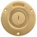 Hubbell-Kellems S2725