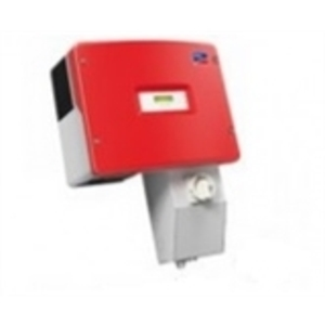 SMA DC-DISCONU-22 String Inverters with Transformers