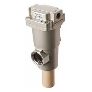 SMC AMG150C-N01C SNM AMG150C-N01C WATER SEPERATOR